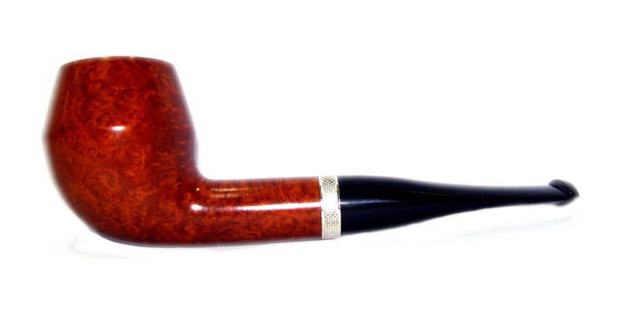 sc014