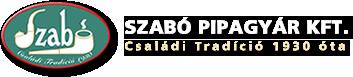 Szabó Pipagyár