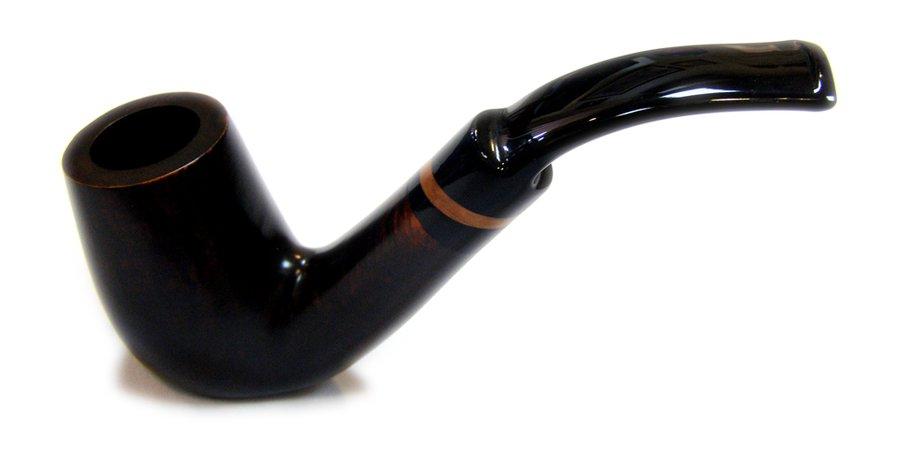 sc065