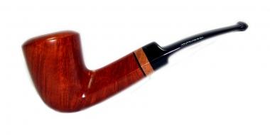 sc054