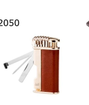 222050